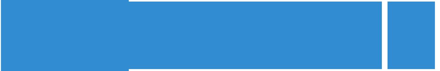 granite digital logo blue